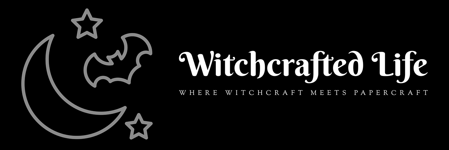 Witchcrafted Life