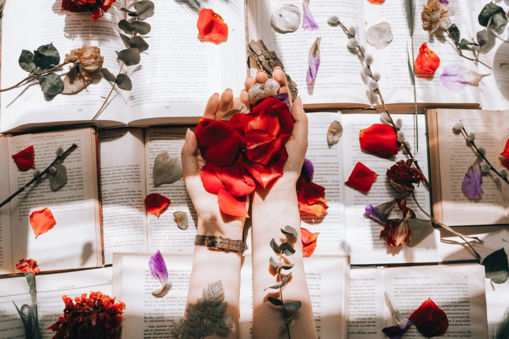 Getting Back to Your Witchcraft Roots - 14 Ways to Love Your Witchcraft Even More