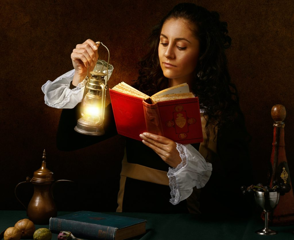 What Kind of Witch Are You? - 14 Ways to Love Your Witchcraft Even More