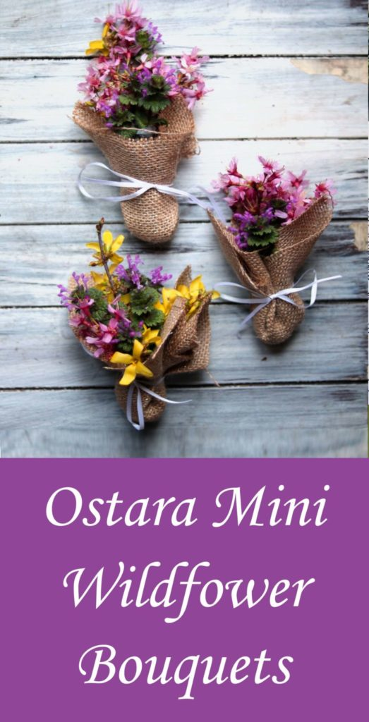 35 Wonderful Ostara Crafts, DIY Projects, and Decor Ideas for The Spring Equinox
